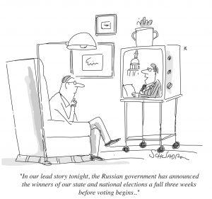 Russia-cartoon