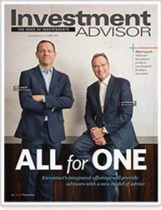 April-2017-InvestmentAdvisor