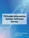 2020 Software Survey