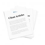 Client-Articles